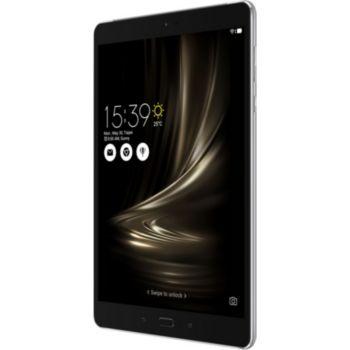 Asus z510m 1h002a 128go grey tablette android boulanger for Boulanger etui tablette