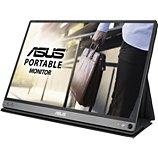Ecran pc portable Asus  MB16AC