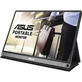 Ecran pc portable Asus MB16AC