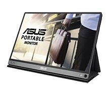 Ecran pc portable Asus  ZenScreen MB16AC