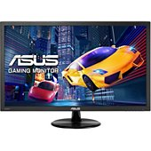 Ecran PC Gamer Asus VP228HE