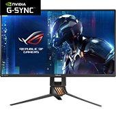 Ecran PC Gamer Asus ROG PG258Q