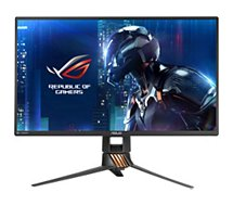 Ecran PC Gamer Asus ROG PG258Q