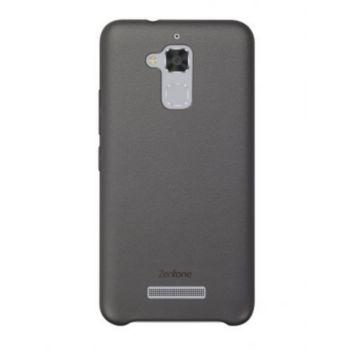 Asus Zenfone 3 Max ZC520