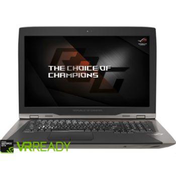 Asus gx800vh kbl gy004t ordinateur portable boulanger - Ordinateur portable asus boulanger ...