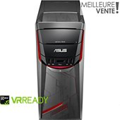 PC Gamer Asus G11CD-K-FR070T