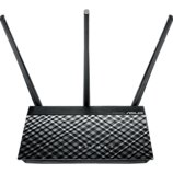 Routeur WiFi Asus  RT-AC750GF Dual Band
