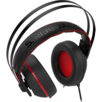 Asus Cerberus V2 Rouge
