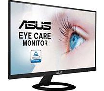 Ecran PC Asus  VZ249HE