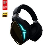 Casque gamer Asus ROG Strix Fusion 500