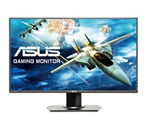 Ecran PC Gamer Asus  VG275Q