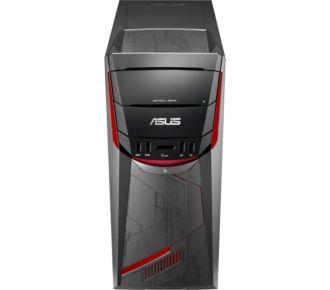 Asus G11CD-K-FR079T