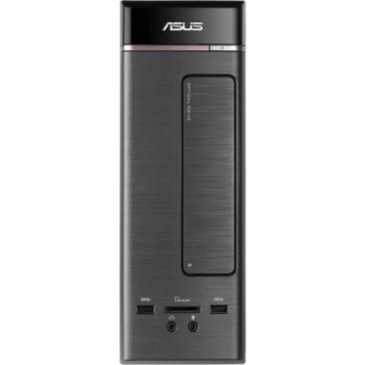 Asus unit centrale f20cd fr010t ordinateur de burea ordinateurpascher - Office 365 version d essai ...