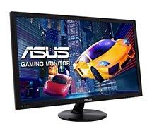 Ecran PC TNT Asus  VP278QG