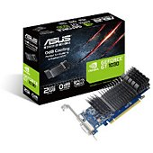 Carte graphique Nvidia Asus GeForce GT 1030 2G GDDR5