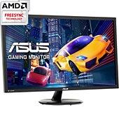 Ecran PC 4K Asus VP28UQG