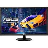 Ecran PC Gamer Asus VP247QG