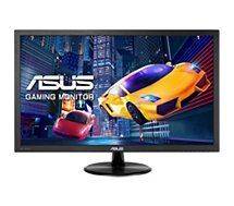 Ecran PC Gamer Asus VP247QG