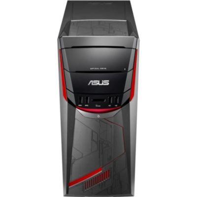 PC Gamer Asus G11CD-K-FR072T