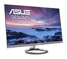 Ecran PC Asus MZ27AQ