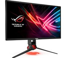 Ecran PC Gamer Asus  ROG XG258Q