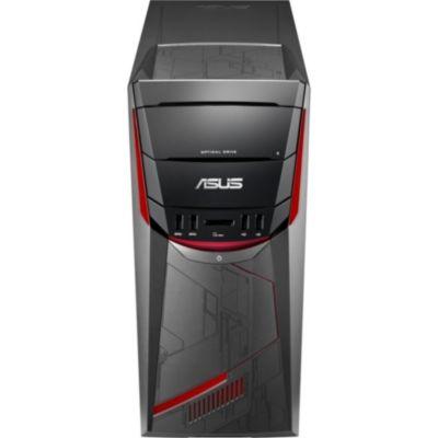 PC Gamer Asus G11DF-FR047T