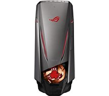 PC Gamer Asus GT51CH-FR048T