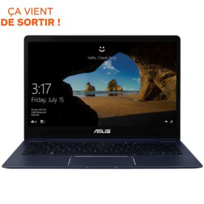 Ordinateur portable Asus Zenbook UX331UN-EG015T