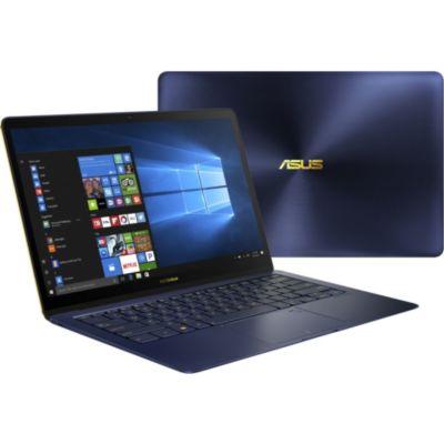 Ordinateur portable Asus Zenbook3-Deluxe-7r16512-B