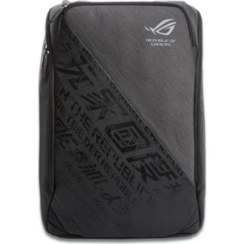 Asus 90XB0510-BBP000