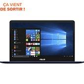 Ordinateur portable Asus Zenbook UX550VE-BN019T