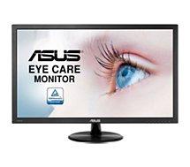 Ecran PC Asus VP247HAE