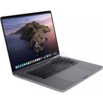 Moshi Protection de clavier pour MacBook Clear