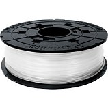 Filament 3D Xyz Printing  PLA Color Blanc