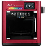 Imprimante 3D Xyz Printing  Da Vinci Color 1tête