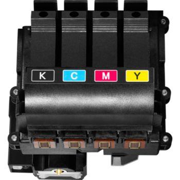 Xyz Printing Encre Color Noir