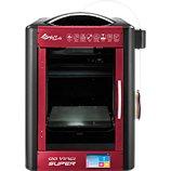 Imprimante 3D Xyz Printing  Da Vinci Super 1tête