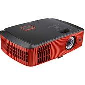 Vidéoprojecteur home cinéma Acer Z650 Predator