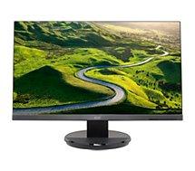 Ecran PC Gamer Acer K272HULEbmidp