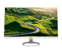 Ecran PC Acer H277HUsmipuz