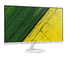 Ecran PC Acer R271wmid