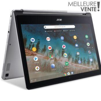 Acer R13 CB5-312T-K2L7