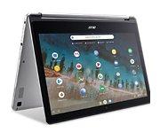 Acer CB5-312T-K2L7