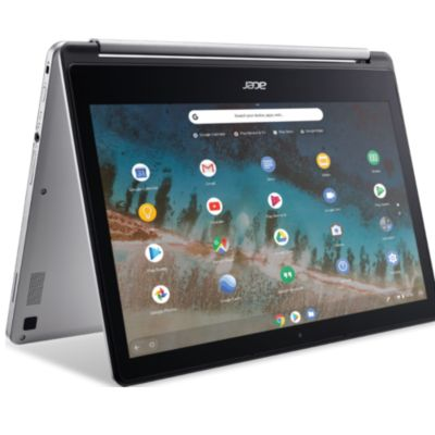 Location  CHROMEBOOK ACER CB5-312T-K2L7
