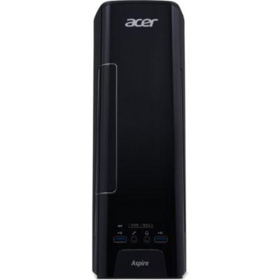 Unité centrale Acer Aspire XC-230-009