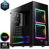 PC Gamer SDO SDO GAMING CYBERPUNK