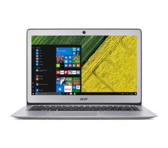 Acer Swift SF314-51-37B2