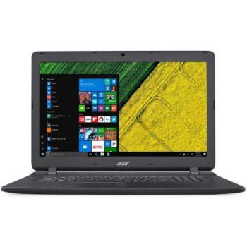 Acer Aspire ES1-732-C0FQ