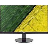 Ecran PC Acer SA230bid
