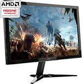 Ecran PC Gamer Acer KG241Qbmiix